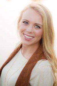 Kaytlyn Carlson